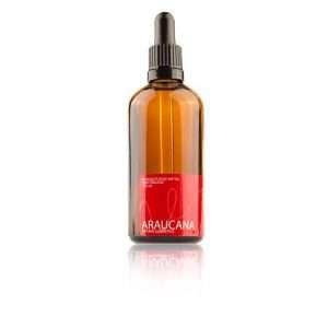 Araucuna Rosehip Oil