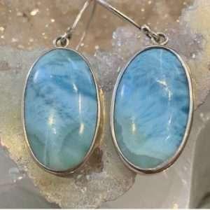 Adorn by Athena Jewellery